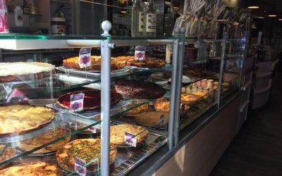 les gourmandines du prado marseille tartes a emporter