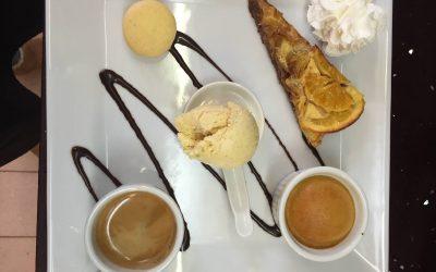 cafe gourmand gourmandines marseille